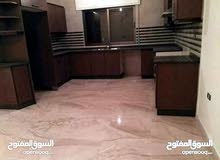 3 Bedrooms rooms 2 bathrooms apartment for sale in AmmanJabal Al Zohor