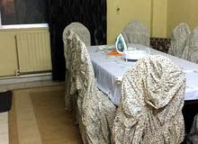 sqm  apartment for rent in Zarqa