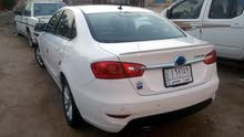 For sale Brilliance Other car in Basra