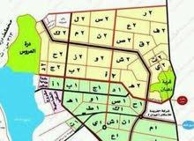 جده مخطط جوهرة العراس الجزوء 1و ثلاثه شوارع  وا حديقه