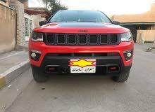 سيارات جيب للبيع ارخص الاسعار في العراق جميع موديلات سيارة جيب