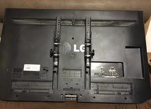 شاشة LG للبيع 42 بوصة