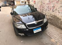 For sale Skoda Octavia car in Alexandria