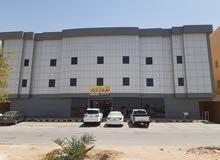 شقق مفروشة الرياض حي الصفوه قريبة مستشفى الحرس الوطني الكلية الأمنيةمعهد التدريب