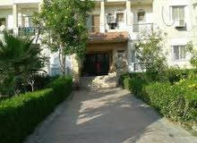 شقة للبيع بأرقى مواقع الشيخ فى كمبوند حدائق المهندسين 160 م + تراس 50 م