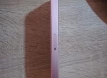 ايفون 5SE ذاكره 32G للبيع