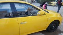 هيونداي فول افانتي 2009