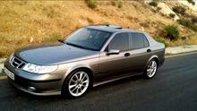 Best price! Saab 95 2004 for sale