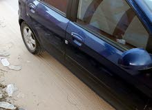 هونداي كلك 2008 فل ماشيه 150 سعر 9500 تلفون 0915292010