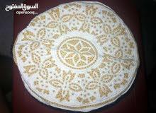 كمة عماني  بخياطة اصيلة ولون زاهي