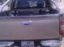 For sale D-Max 2005