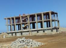 مقاول معماري مواد عظم بل مواد تشطيب تسليم مفتاح