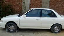 1995 Used Mitsubishi Lancer for sale