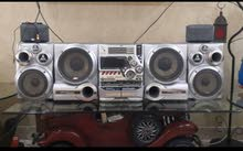 Hawally - Used Recorder for sale in