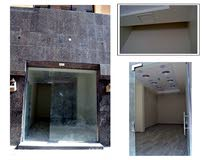 SHOP FOR RENT IN BUR DUBAI!! NO COMMISSION!! DIRECT FROM OWNER!