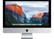 """iMac 27"""" (Late 2012 model) for Sale"""