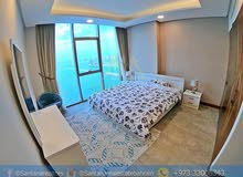 Now Or Never 2 BED furnished Apartment for Rental In Hidd Heights