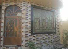 Villa for sale with 1 rooms - Babylon city