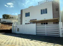 Ansab property for sale with 5 Bedrooms rooms