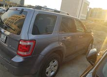 Used 2008 Escape for sale