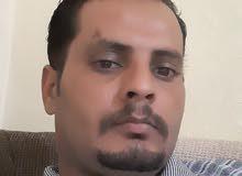 يمني يبحث عن عمل 0531916115