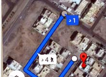 Best property you can find! Apartment for sale in Amerat Area 5 neighborhood