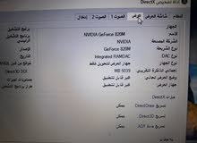 HP Laptop available for Sale in Benghazi