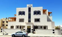 excellent finishing apartment for sale in Aqaba city - Al Sakaneyeh (3)