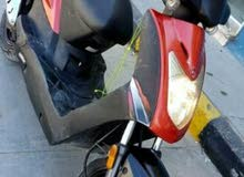 Other motorbike made in 2002 for sale