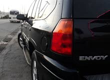 Used condition GMC Envoy 2003 with 10,000 - 19,999 km mileage