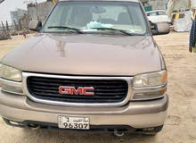 Used 2004 GMC Yukon for sale at best price