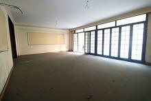 شقة توووووووووحفة فى سموحة