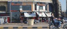 كافيه للبيع على البحر في اسكندرية