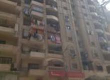 شقة 153 متر طنطا