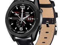 Smart Watch DT98