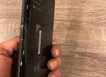 nova 7i 5g absolutely neat and never repaired