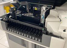 اجهزة مختبرات طبية /اجهزة اشعه /اجهزة اسنان