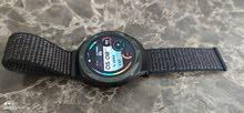 هواوي watch GT2E