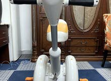 A3 Air wheel Electric scooter FOR Sale