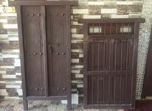 باب تراثي للبيع
