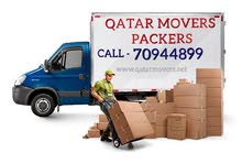Qatar Moving Company