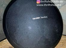 Harman Kardon Onyx Studio 1 Wireless Bluetooth Speaker