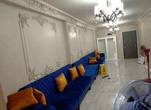 معلم دهانات الرياض ديكورات ترميم مباني لتوصل 0558101961