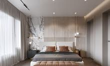 jipsum board, tiles, plumbing jrc , interior design any maintenance work