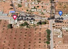 قطعة أرض 260m بجوار مسجد نجم الدين ومدرسة جابر بن حيان