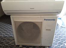 مكيف Panasonic