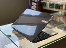Acer i5 Gen 3