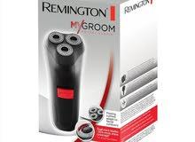 ماكينة حلاق Remington