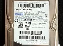 Hard Disk Branded