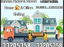 movers packers best service